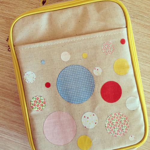 apple-and-mint-keep-fresh-lunchbag-web