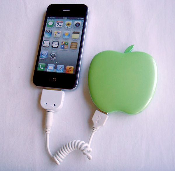 eves-power-bank-2