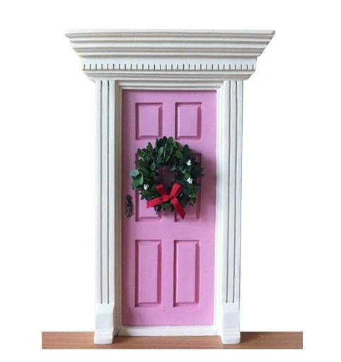 lil-fairy-door-11