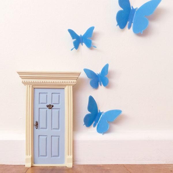 lil-fairy-door-2
