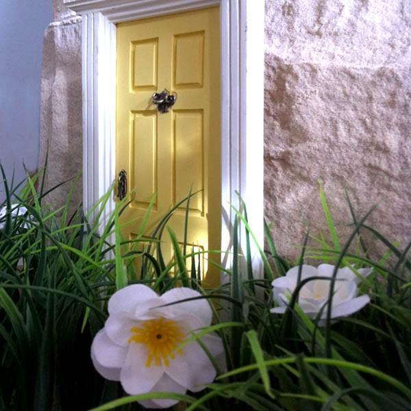 lil-fairy-door-8