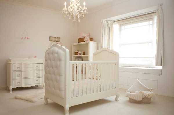 elegant baby furniture. Let Me Know What You Think. Elegant Baby Furniture A
