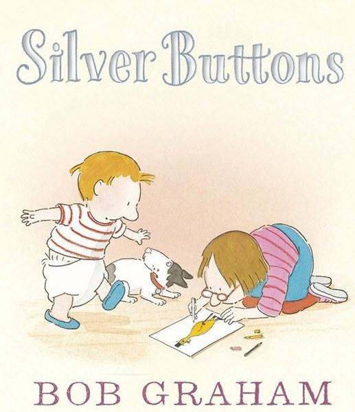silver-buttons-bob-graham-1