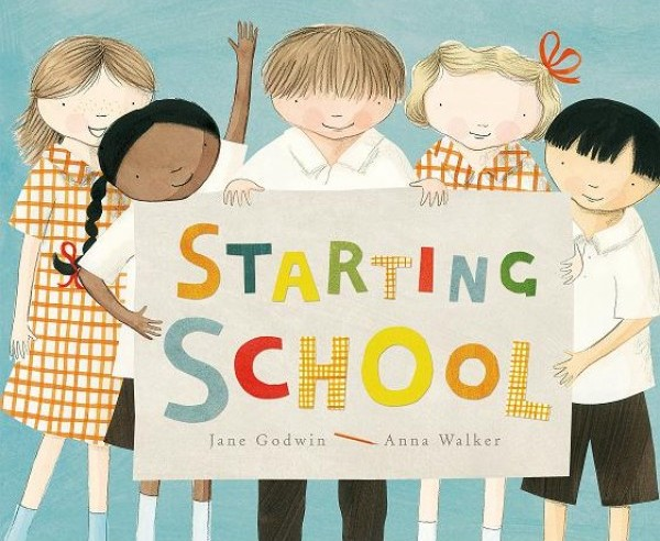 starting-school-jane-godwin-1