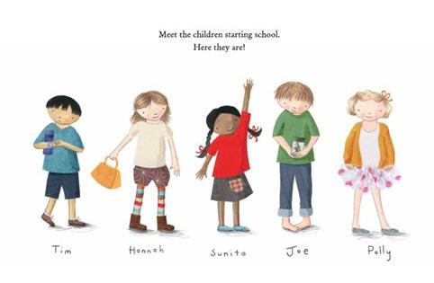 starting-school-jane-godwin-4