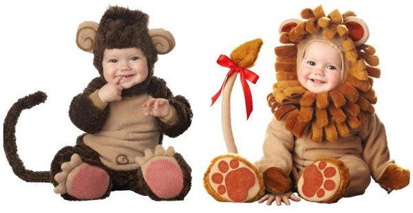 Halloween-Costume-Box-babies