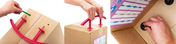 Imaginabox-cradle-how-to-web