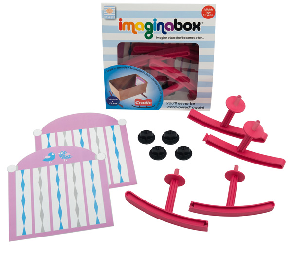 Imaginabox-cradle-kit-web