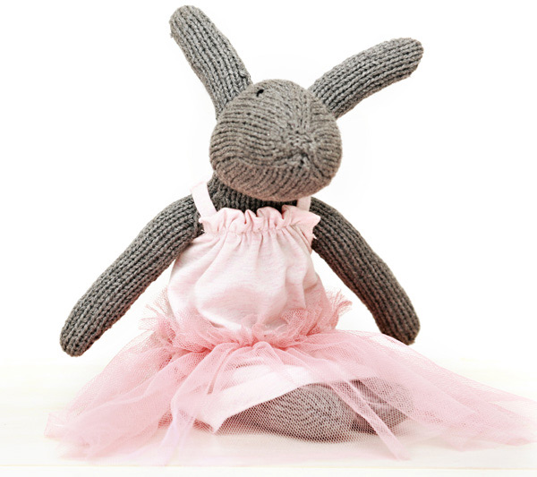 Matilda-Rabbit-web