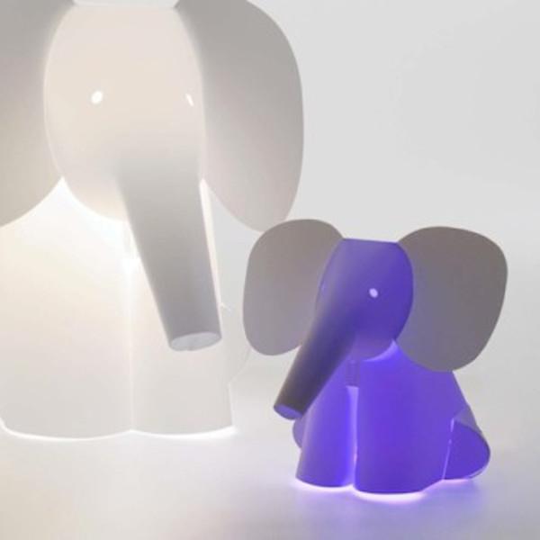Mini-Zzzoolights-Elephant-