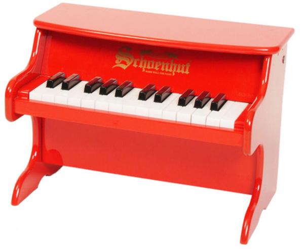 Schoenhut-My-First-Piano-red-web