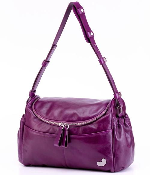 Singapore-Sling-in-Purple