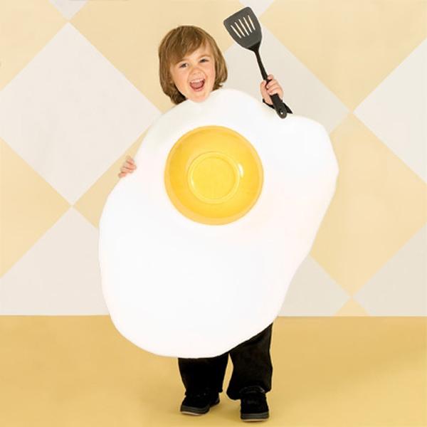 good-egg-costume-web