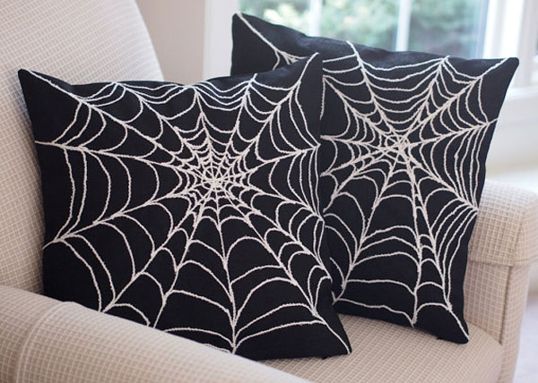 halloween-etsy-1-web