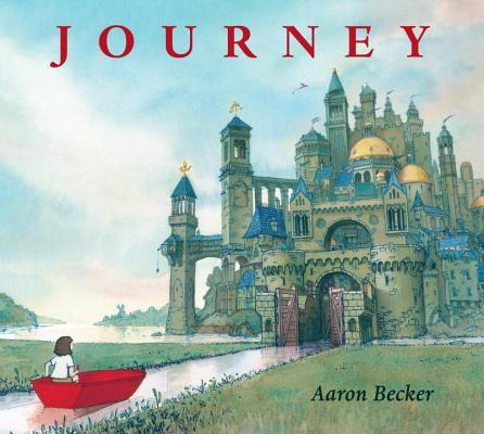journey-aaron-becker