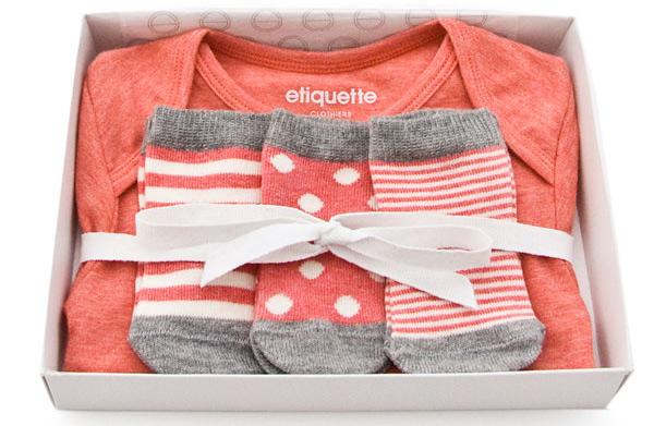 kidostore-Etiquette-gift-1