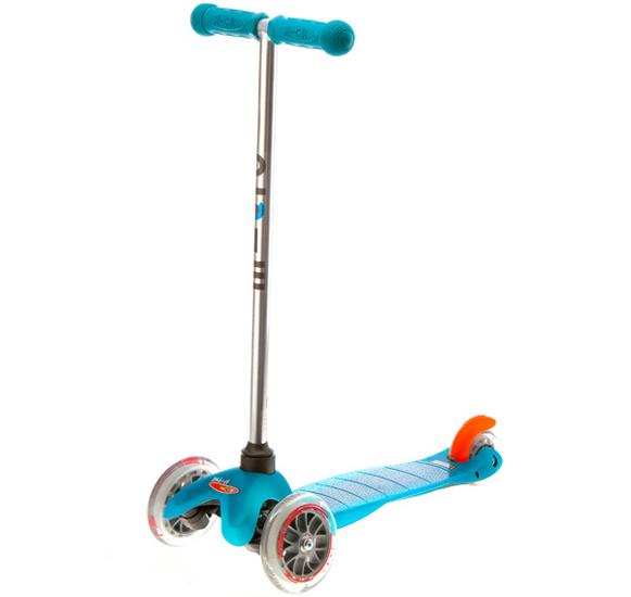 mini-micro-scooter-aqua-web