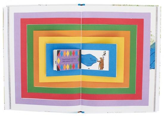 open-this-little-book-jesse-klausmeier-1