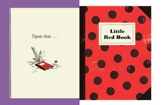 open-this-little-book-jesse-klausmeier-2