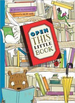 open-this-little-book-jesse-klausmeier-4