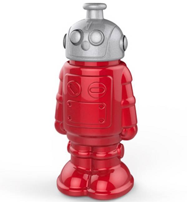 robotbottle2
