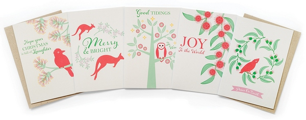 sustainababy-christmas-cards