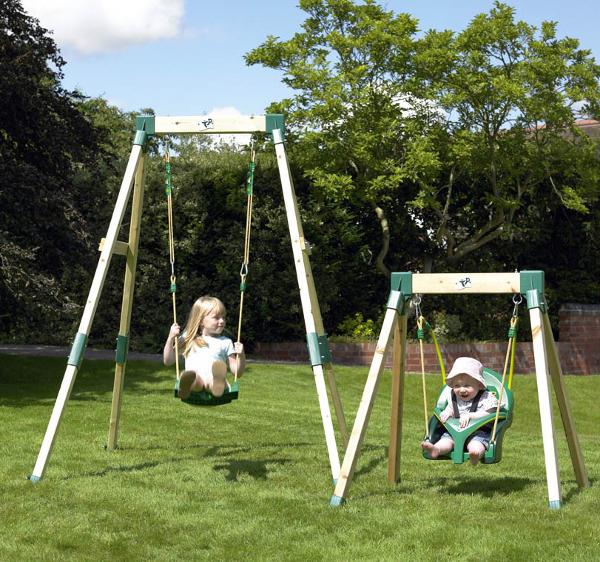 Acorn_swing