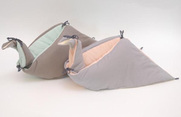 Fabelab-bird-blankets_large