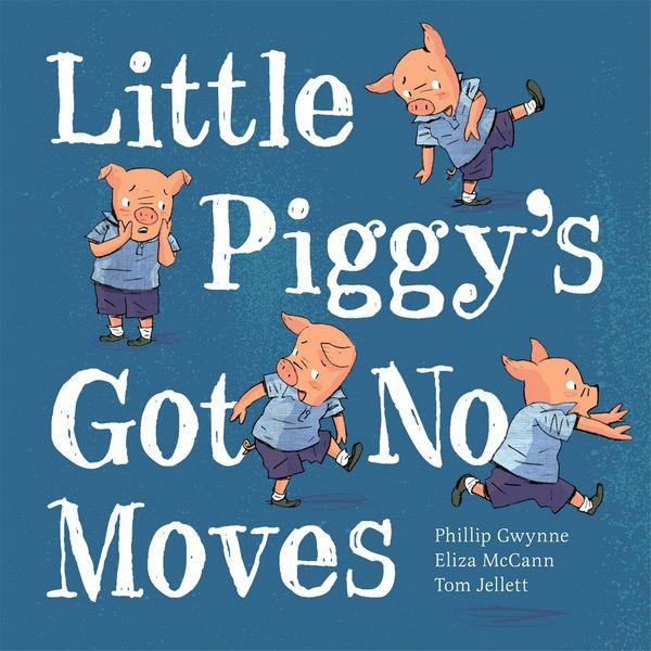 Little-Piggys-Got-No-Moves-1