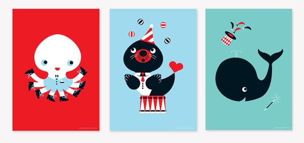 Super-Trooper-animal-trio-poster-web