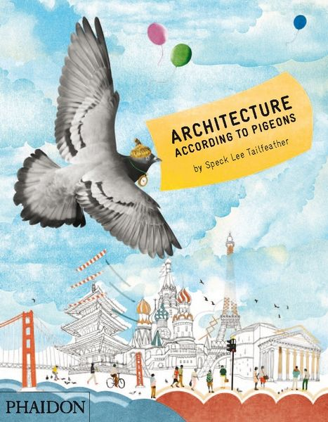 architecture-according-to-pigeons-1
