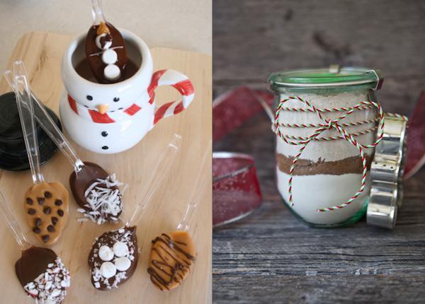 Pin edible homemade birthday gift ideas ehowcom cake on for Edible christmas gift ideas to make