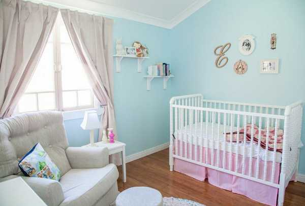 eloisea Show us your nursery   Eloises Alice In Wonderland room