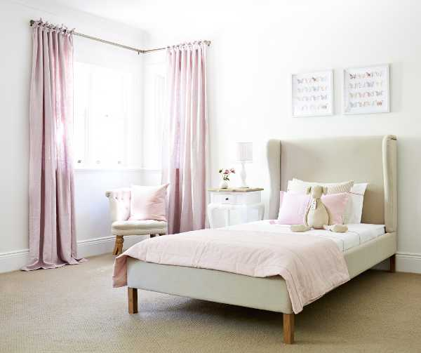 babyology exclusive lavender hill interiors launches 18160 | lavenderhilbed