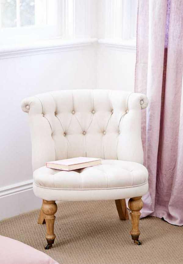lavenderhillchair