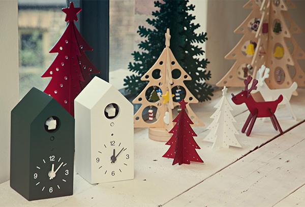 muji-christmas-decor-web
