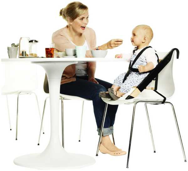 sc 1 st  Babyology : stokke travel high chair - Cheerinfomania.Com