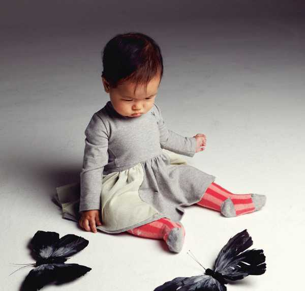 No Added Sugar For Sweet Baby And Children S Clothing