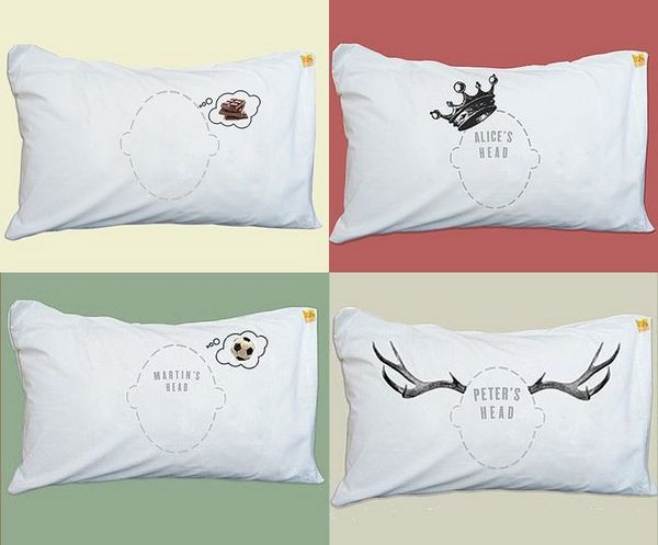 twisted-twee-bed-hogger-pillowcases-1