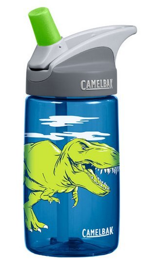 Camelbak Trex Back to School 2014   drink bottles