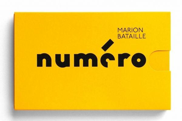 Numero-Marion_Bataille-1