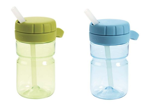 Oxo drink bottle 4 Back to School 2014   drink bottles