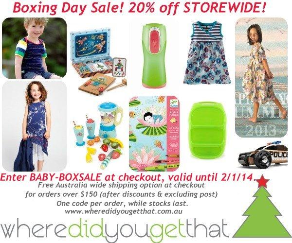 babyologyboxday7(1)