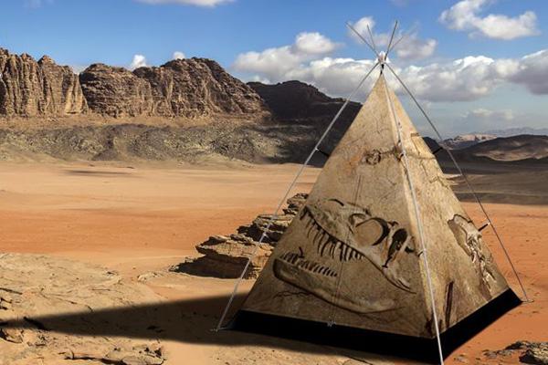 fieldcandy-little-campers