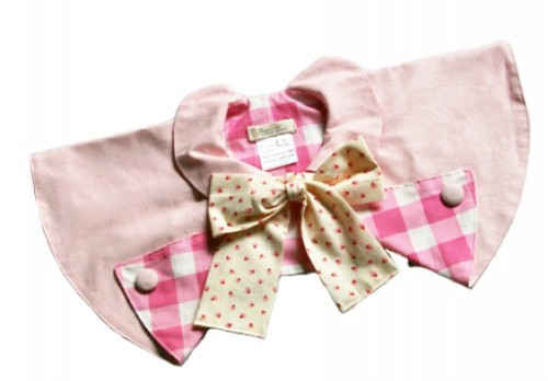 fleur dot 3 Fleur + Dot   classic fashions for modern little girls