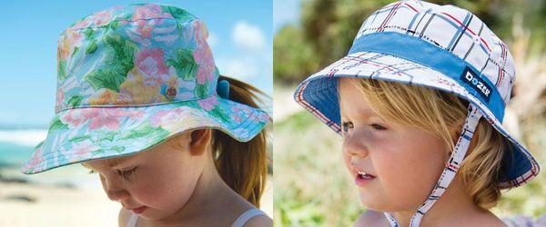 kids-outdoor-gear-4