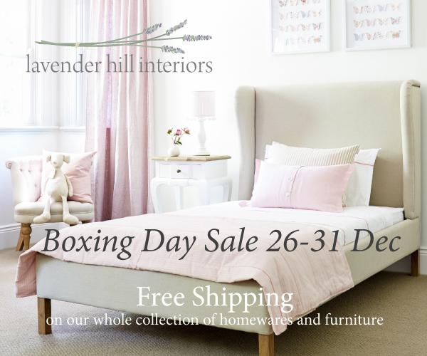 lavenderhill_emailnewsletter