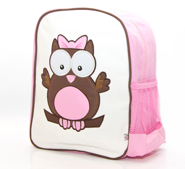 Back to School bags and backpacks
