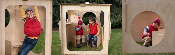 playcube6