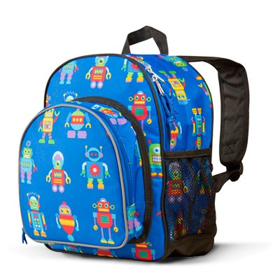 Back to School 2014 – bags and backpacks